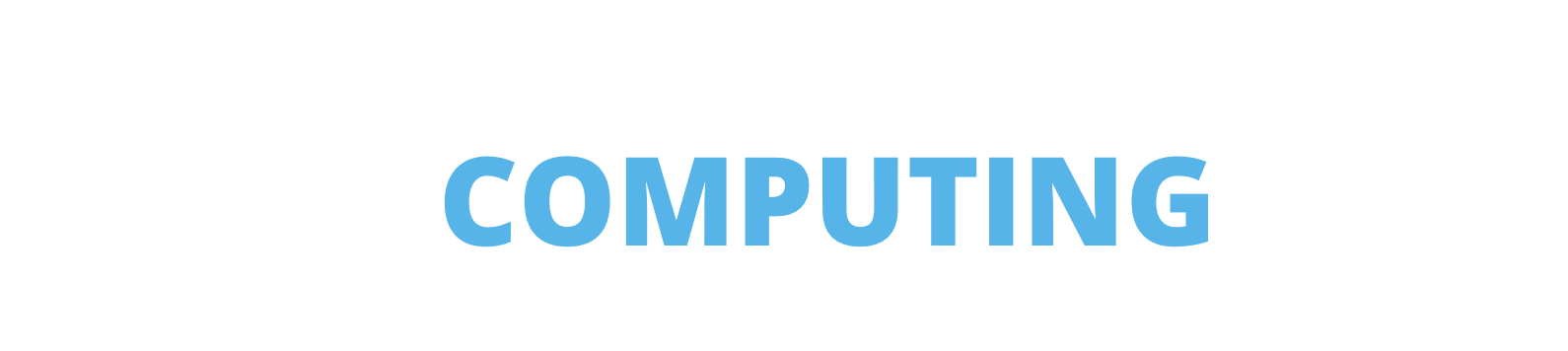 Research Computing at Leeds